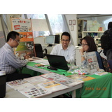 2015.04.23 世界書香日_UDN電子書教學活動